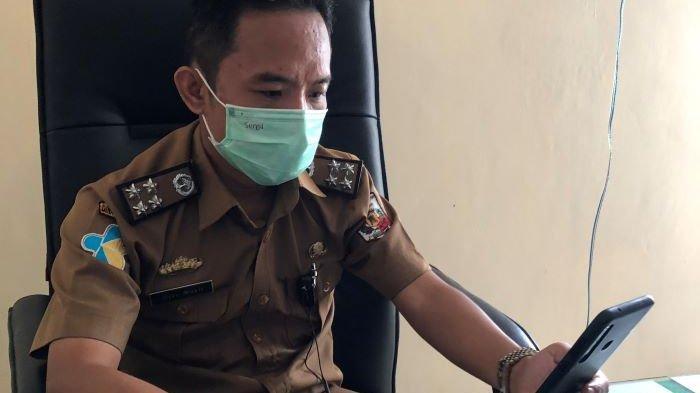 Ada Penambahan 32 Kasus Covid-19 di Lampung Utara, 2 Orang Meninggal