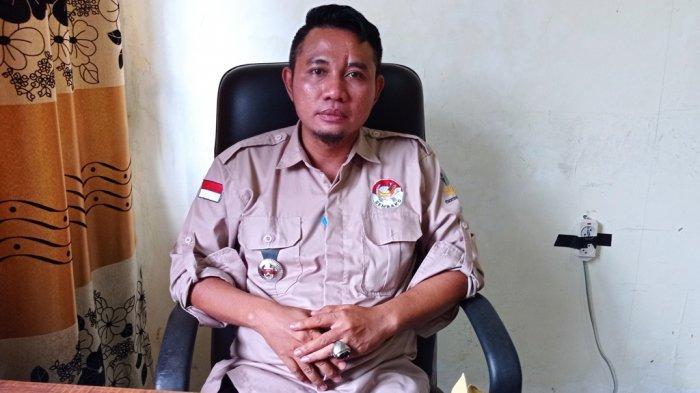 Dinsos Mesuji Lampung Lakukan Verifikasi dan Validasi Data DTKS untuk Program Bansos