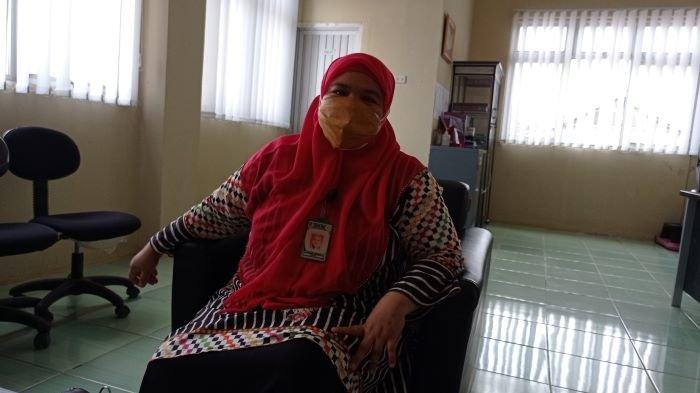 RSUD Mesuji Lampung Hanya Terima Pasien Covid-19 dengan Kondisi Sedang dan Berat