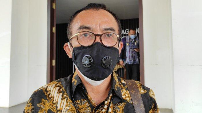 PT Pelni Tunggu Arahan Kementerian Soal Kapal Pesiar untuk Ruang Isolasi Covid-19