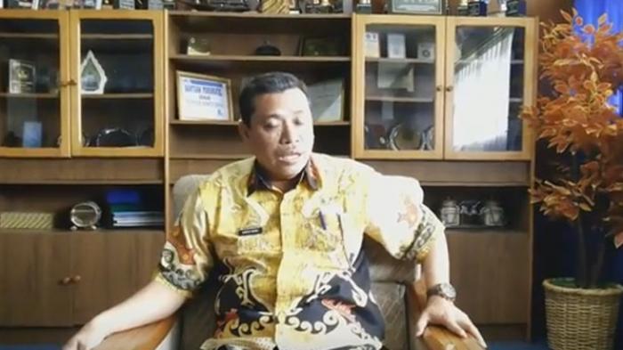 Direktur RSJ Bicara Kesehatan Jiwa Masyarakat Lampung