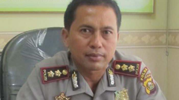 Polda Lampung Bakal Panggil Semua Terlapor dalam Kasus Penyerobotan Tanah Milik Warga Tanggamus