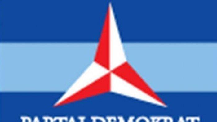 Disebut Hadiri KLB Deli Serdang, Petinggi Demokrat Bandar Lampung Terancam Dipecat dari Jabatan