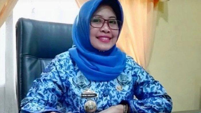 Disparbud Lampung Selatan Imbau Pengelola Pantai Aktifkan Penjaga Pantai