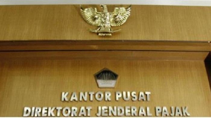 Pajak Bertutur KPP Pratama Kotabumi Lampung Sosialisasi Pentingnya Pajak ke Siswa SMAN 2