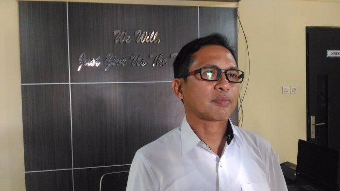 Ditreskrimum Polda Lampung Tetapkan Status Terduga Guru Cabul Madrasah Aliyah Besok