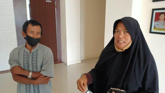 Dituduh Curi HP dan Dompet, Remaja 14 Tahun di Lampung Selatan Diduga Dianiaya Oknum Polisi