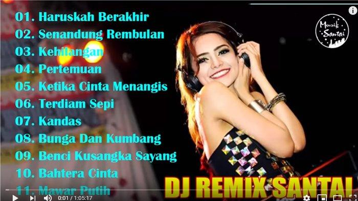 dj-remix-thomas-arya-satu-hati-sampai-mati-download-gudang-lagu-mp3-dan-video-trending-youtube.jpg