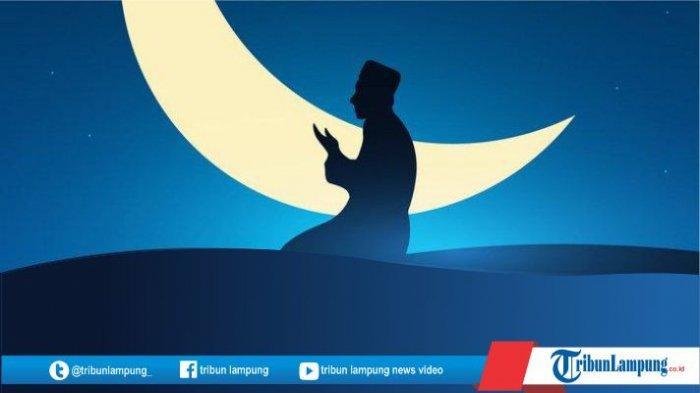 Jadwal Imsak Buka Puasa Ramadan 2021 Pesawaran
