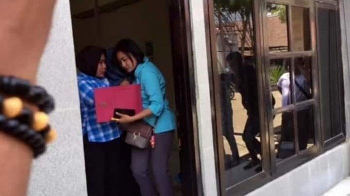 Kasus Pegawai Bank dan Oknum PNS Digerebek di Kamar Kos Berujung Damai?