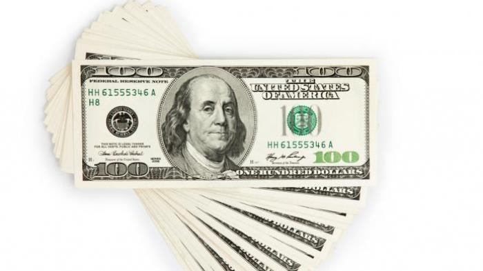 Muncikari Prostitusi Online di Mataram Dibayar Pakai Dollar Amerika