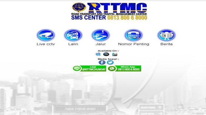 download-aplikasi-cctv-rttmc-dan-cara-gunakan-aplikasi-cctv-rttmc-milik-kementerian-perhubungan.jpg
