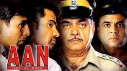Nonton Film India Aan Men At Work (Sub Indo), Download Film Akshay Kumar