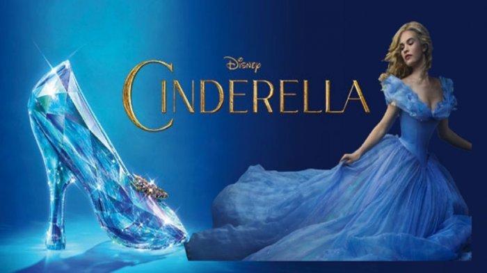 Download Film Cinderella Sub Indo, Nonton Streaming Film ...