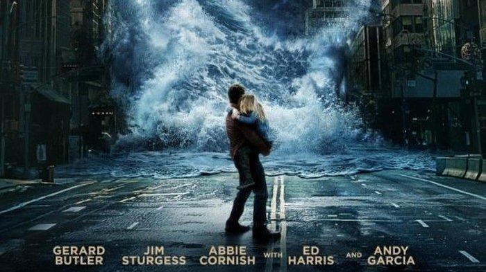 Download Film Geostorm Sub Indonesia (Sub Indo), Nonton ...