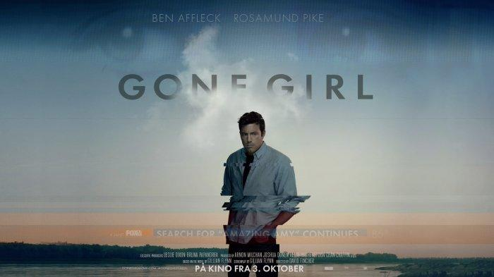 Download Film Gone Girl Sub Indo, Streaming Film Ben ...