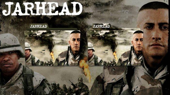 Download Film Jarhead Sub Indo, Streaming Film Jake ...