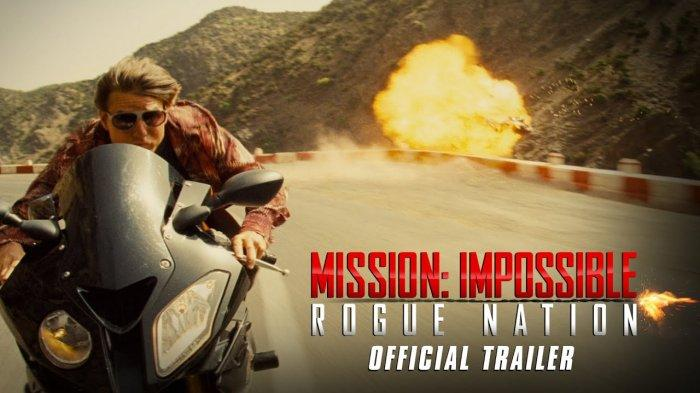 download-film-mission-impossible-5-sub-indo-nonton-streaming-mission-impossible-rogue-nation.jpg