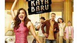 Download Film Orang Kaya Baru, Streaming Film Raline Shah