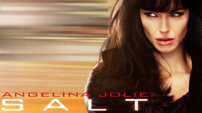 Nonton Film Salt Subtitle Bahasa Indonesia (Sub Indo ...
