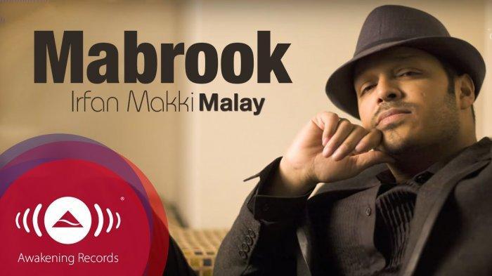 Download Lagu Religi Irfan Makki Full Album, Video YouTube MP3 Lengkap 2020 - Tribun Lampung