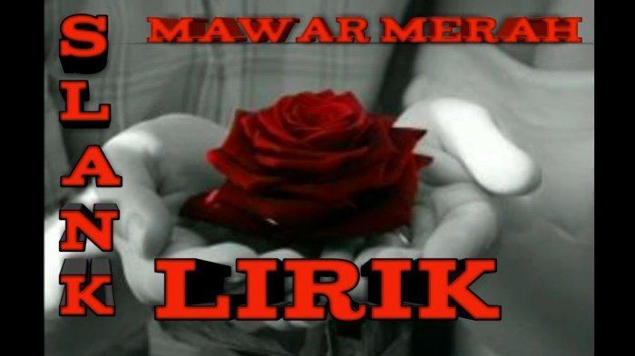 download-lagu-mawar-merah-milik-slank-mp3-gudang-lagu-slank-terpopuler.jpg