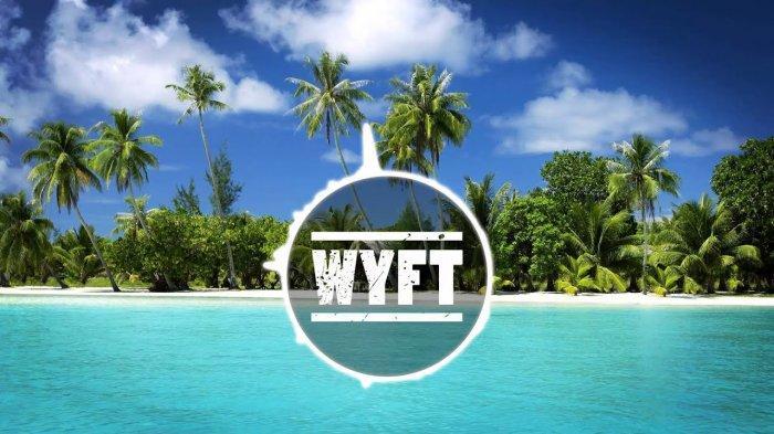 Download Lagu Maroon 5 feat Wiz Khalifa Payphone MP3, Video Klip Youtube Versi Tropical House