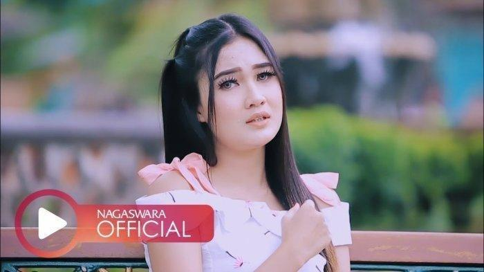 Download Lagu Cenut Cenut MP3 - Nella Kharisma
