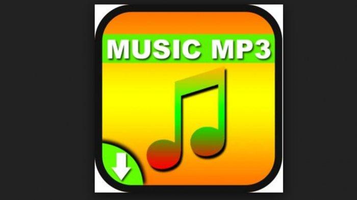 Download Lagu Mp3 Lagu Pop Terpopuler Indonesia Ada Andmesh The Overtunes Hingga Brisia Jodie Tribun Lampung