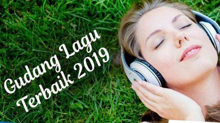 Download Lagu Pop Indonesia Terbaru Terlengkap 2019 Full Album Gudang Lagu MP3