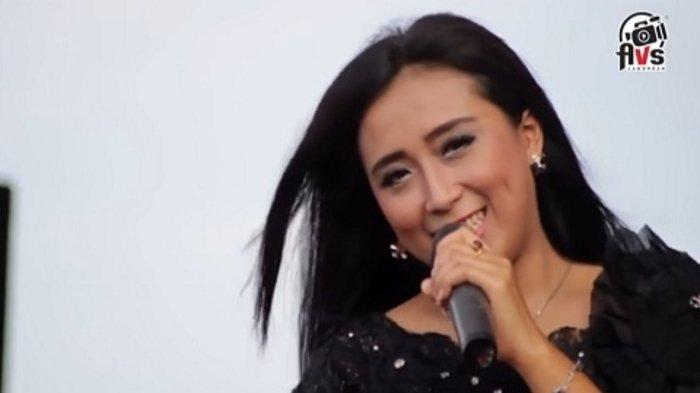 download-lagu-yuni-ayunda-dangdut-koplo-full-album-15-lagu-video-youtube-mp3.jpg