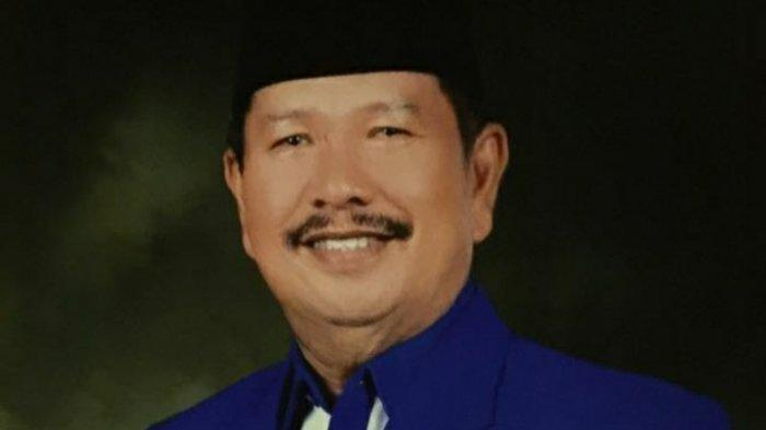 DPW PAN Lampung Teruskan Usulan Kepengurusan DPD 15 Kabupaten/Kota ke DPP