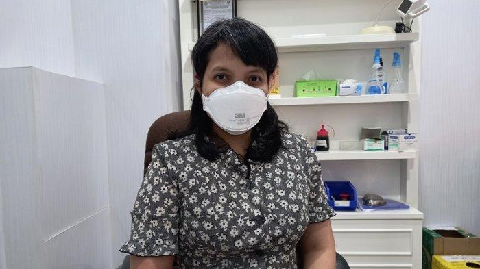 Halo Dokter, Apa Itu Penyakit Campak