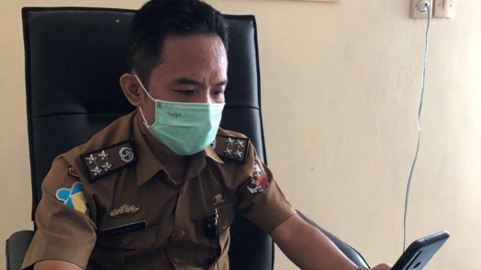 Belum Ditemukan Kasus Positif Pasca Vaksinasi Covid-19 Tahap Pertama di Lampung Utara