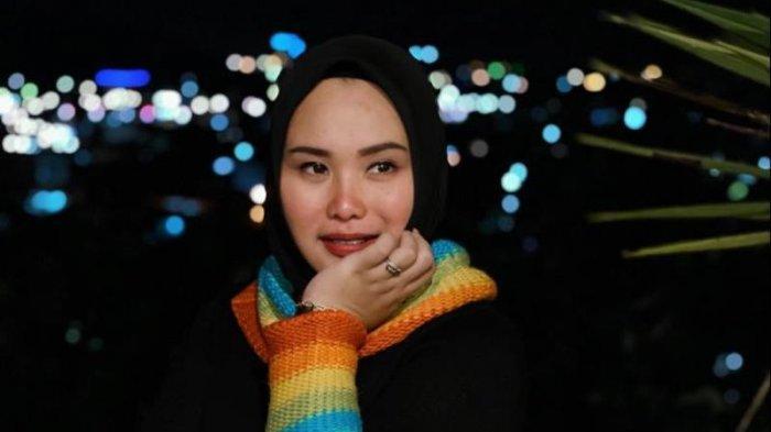 dr Puspita Sari Hadirkan Lulur Khas Lampung di Klinik Kecantikan Puspita