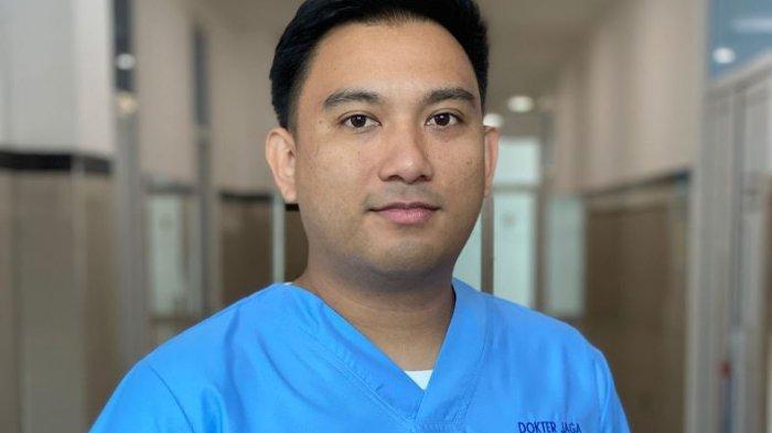 Halo Dokter - Apa Itu Bronkitis, Penyebab dan Pengobatannya