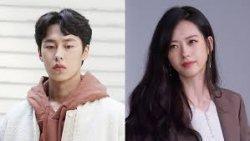 Drakorindo, Download Drakor Do Do Sol Sol La La Sol, Streaming Drama Korea Lee Jae Wook