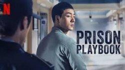 Drakorindo, Download Drakor Prison Playbook, Streaming Drama Korea Park Hae Soo