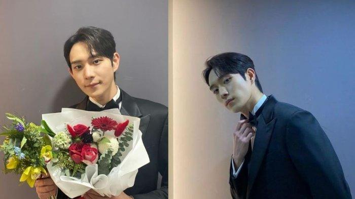 Kim Young Dae Memutuskan Mundur Bermain di Drama School 2021, Agensi Telah Mengkonfirmasi