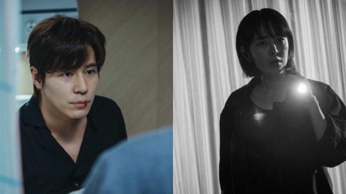 Drama Korea Voice 4 dan Love Melambung ke Level Tertinggi