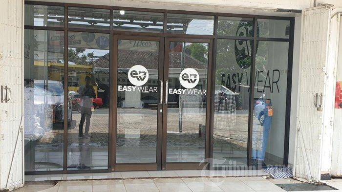 Easywearcloth Beri Promo Bayar Rp 200 Ribu Dapat 5 Produk, Coba Tingkatkan Daya Beli Warga