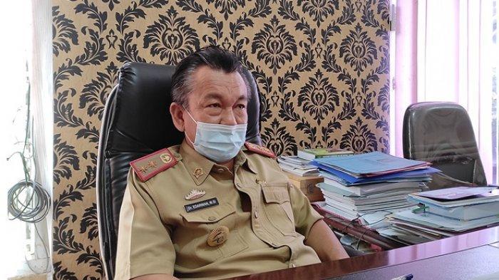 Pemprov Lampung Usulkan Pringsewu Ikut Ajang Anugrah Desa Wisata Kemenparekraf