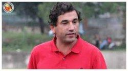 Jelang Liga 1 Indonesia, Arema FC Akan di Pimpin Pelatih Baru Kelahiran Portugal