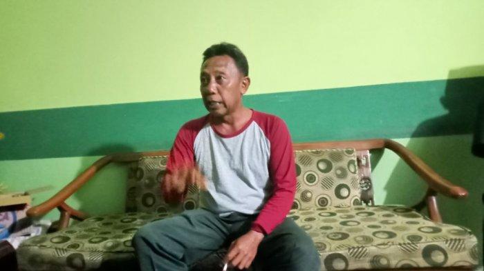 Warga Keluhkan Dugaan Pemotongan BLT UMKM oleh Kakam Sidobinangun Lampung Tengah