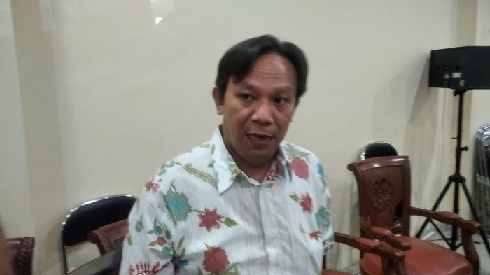 Belum Sempat Hirup Udara Bebas, Eks Bupati Lampung Tengah Mustafa Kembali Masuk Lapas Sukamiskin