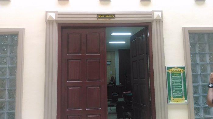 Eks Residivis di Bandar Lampung Cabuli Gadis di Bawah Umur Selama 11 Tahun