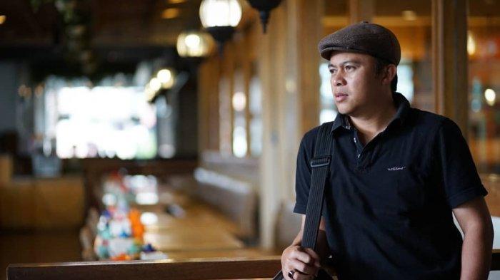 Pagelaran FSB 7, Pemkab Lampung Barat Perpanjang Lomba Foto dan Video