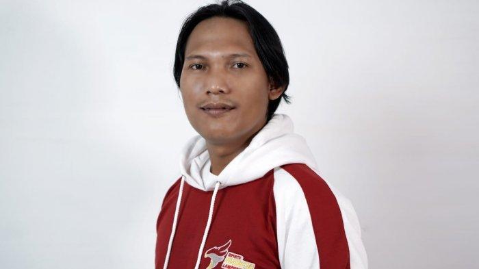 Tim E-Sport Lampung Menuju Pra PON Papua