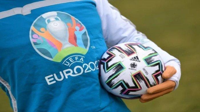 Pandemi Global Virus Corona, Euro 2020 Terancam Diundur hingga Desember 2020