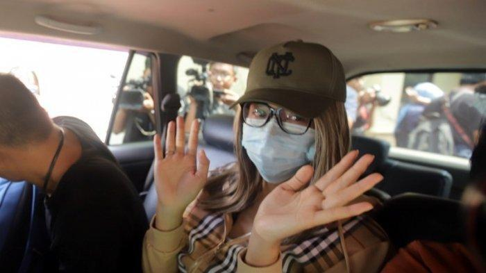 Fakta Baru Jenis Kelamin Lucinta Luna, Dari Muhammad Fatah Jadi Ayluna Putri, Operasi di Thailand